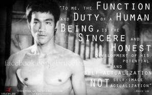 BRUCE-LEE-Absorb-what-is-useful