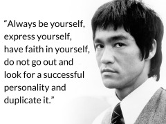 bruce-lee-kung-fu-quotes-desktop-best-wallpaper