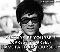 bruce-lee-quotes-3-1