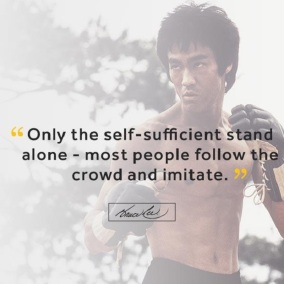 bruce-lee-quotes-45