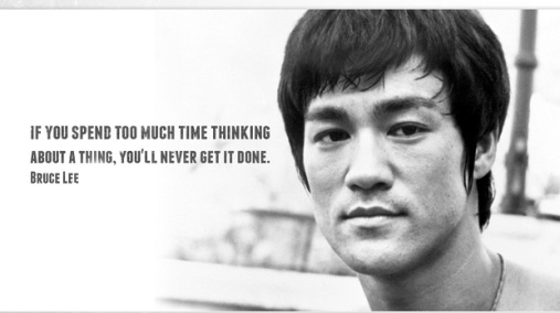 bruce-lee-quotes-5