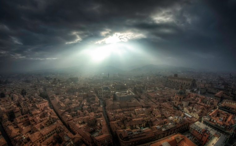 florence-839800_1280