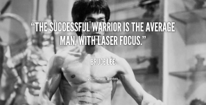 quote-Bruce-Lee-the-successful-warrior-is-the-average-man-62