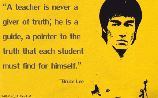 teacher-motivational-quotes-2