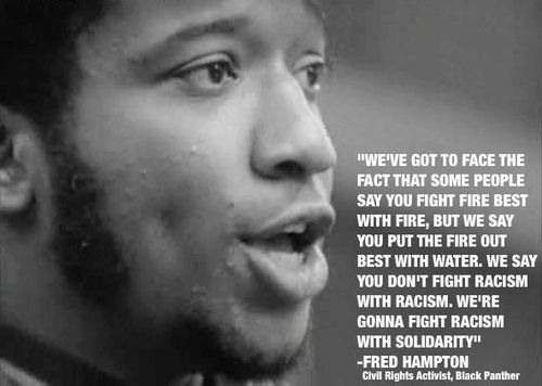 fred-hampton-chicago-police