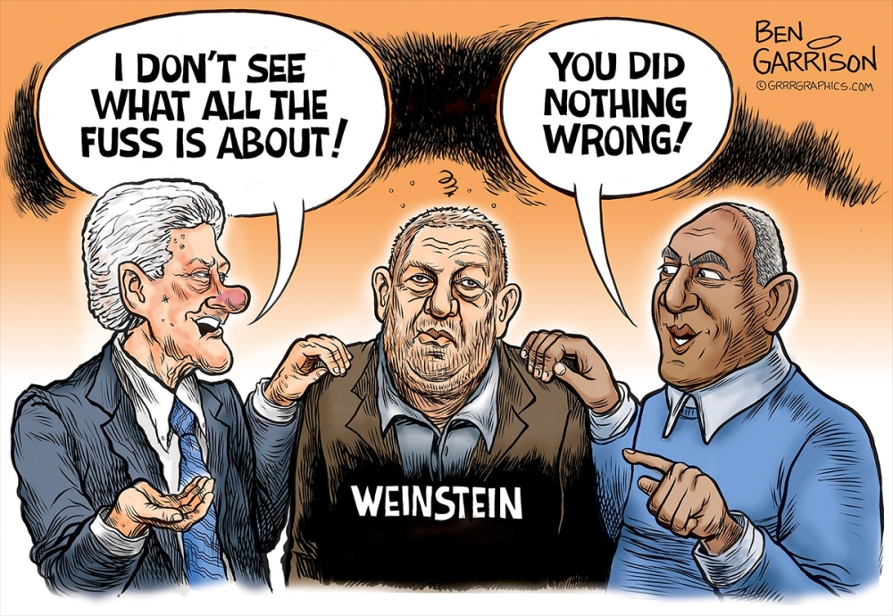 weinstein-garrison_large