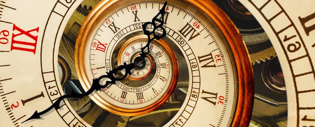 time_reverse_1024