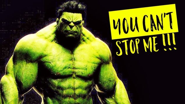 warrior-mindset-the-ultimate-gym-636x358