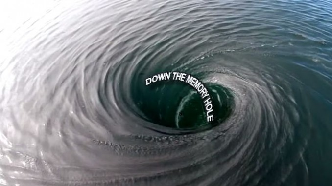 down-the-memory-hole-678x381