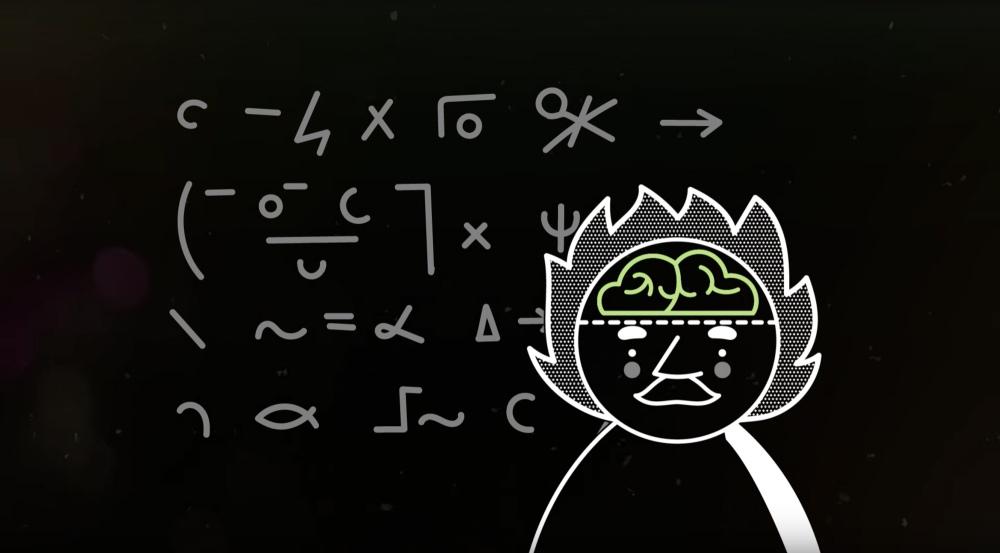 creativity-delusion-there-is-no-genius_02