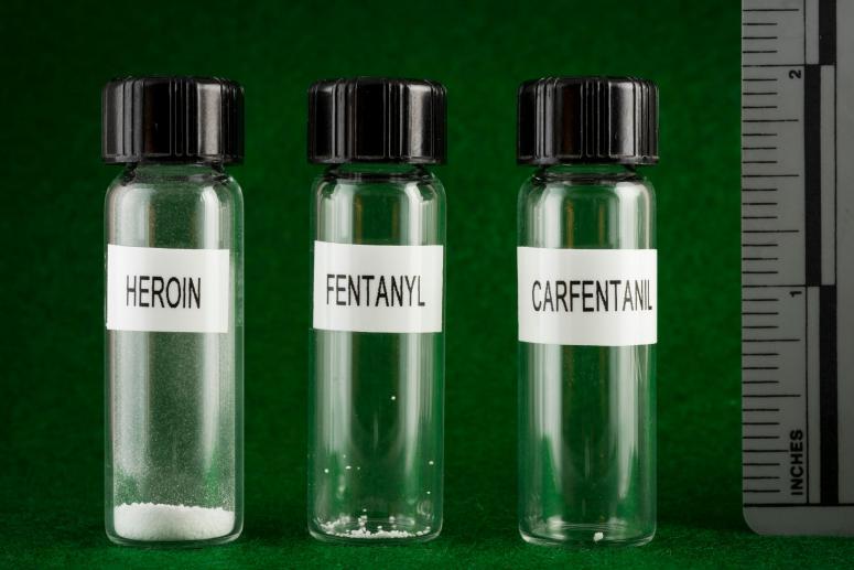 heroin_fentanyl_carfentanil