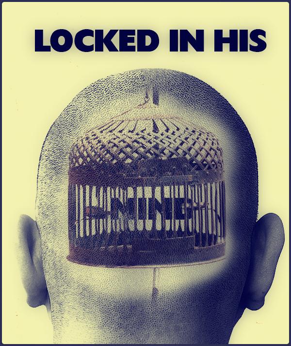 locked_mind_by_xwoliex