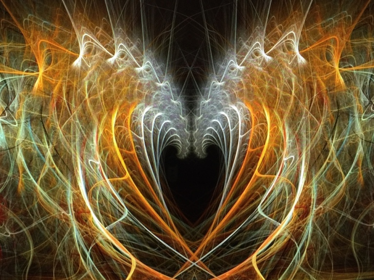 Image result for love spiritual