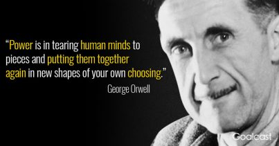 george-orwell-power-quote--1024x538