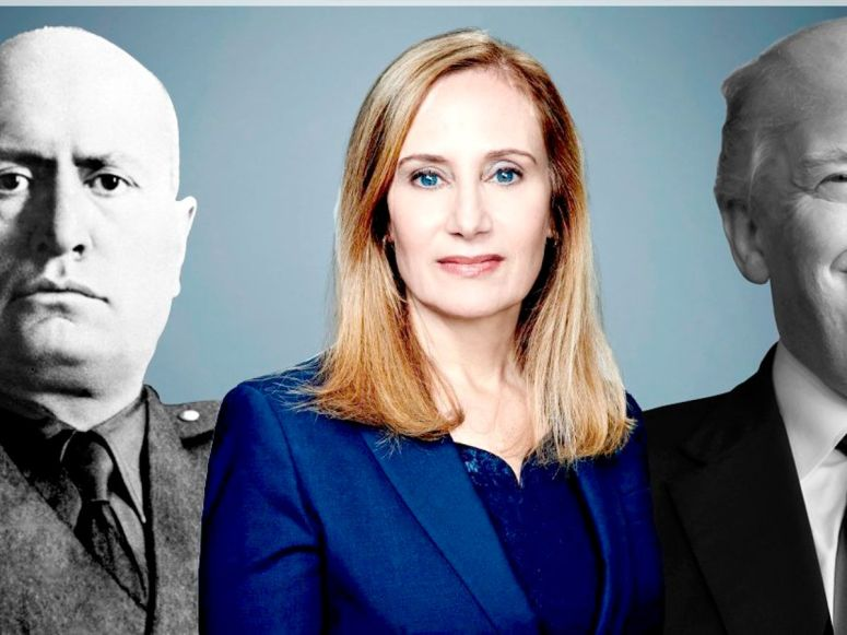 mussolini-ben-ghiat-trump