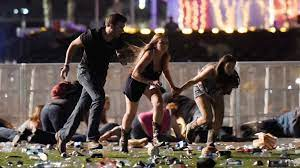 Why America's a More Violent Society Than You Think | by umair haque |  Eudaimonia and Co