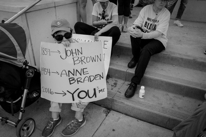 White Anti-Racist Culture Building Toolkit — AWARE-LA